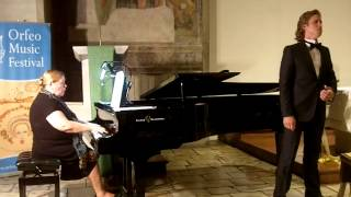 Baixar Bulakhov, Do Not Awaken Memories - Не пробуждай воспоминаний - Ilya Selivanov - Larisa Gergieva