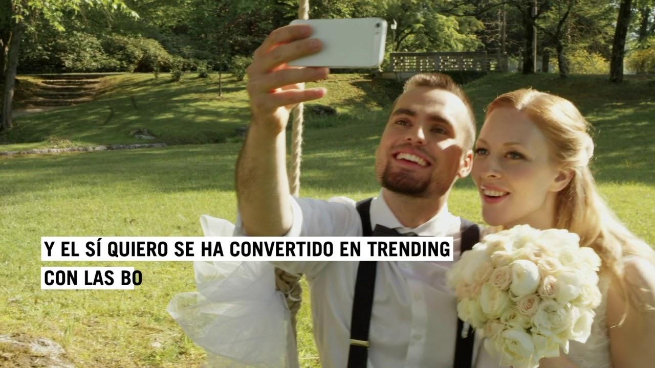 Matrimonio Simbolico Las Vegas : Fotografías del matrimonio de pili y chona en altos del paico