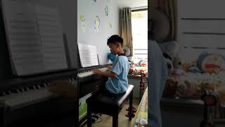 Publication Date: 2020-09-26 | Video Title: 1A 沈昱希(22) 我的驕傲