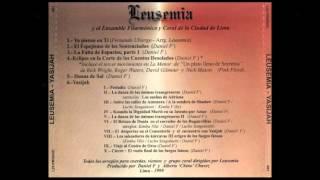 Leusemia - Yasijah (1999)