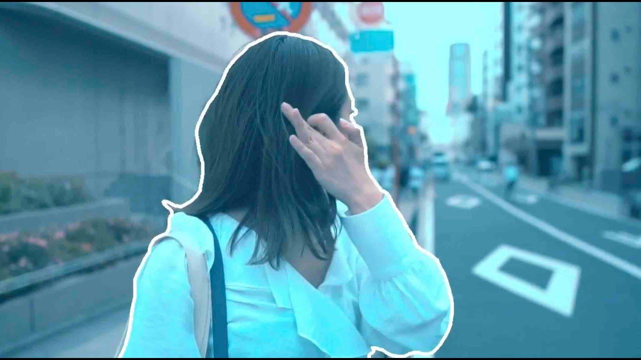 【Animation Movie】渋谷 / SHIBUYA