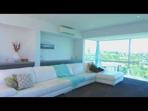luxury-4-bedroom-home-for-sale-in-redcliffs,-christchurch