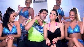 K s makhan hot jawani song promo | sajjan
