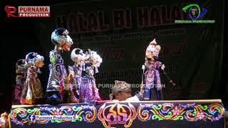 Lagu Jaipong paling enak di dengar PGH3 wayang golek Dadan Sunandar Sunarya