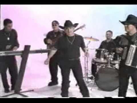 Jimmy Gonzalez & Mazz   A Pesar de Todo
