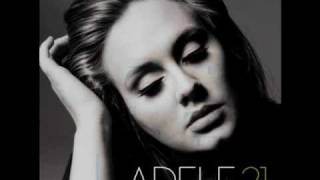 Video Adele - Hiding my Heart download MP3, 3GP, MP4, WEBM, AVI, FLV Oktober 2017