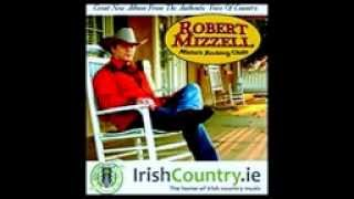 Robert Mizzell  Leaving louisiana in the broad daylight