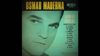 Osmar Maderna - Lluvia de estrellas