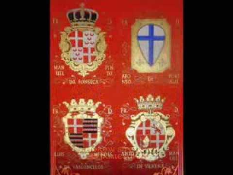 Ioannis P. Vlazakis - The Art Of Heraldry
