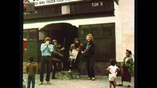 Download Creedence Clearwater Revival - Cotton Fields