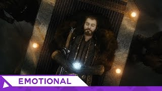 Epic Emotional | EpicMusicVn - Lament of Valkyrie (Sad Glorious Choral Fantasy)