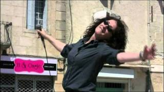 Video Marie-Line Weber chante Piaf download MP3, 3GP, MP4, WEBM, AVI, FLV November 2017