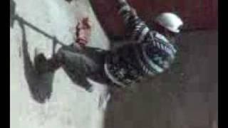 maçon khencheli dance