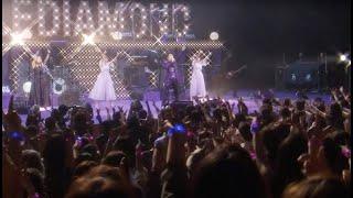 及川光博ワンマンショーツアー2019 「PURPLE DIAMOND」ダイジェスト映像