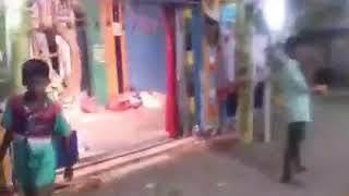 S.S. குமார்&S.S ராகவன்