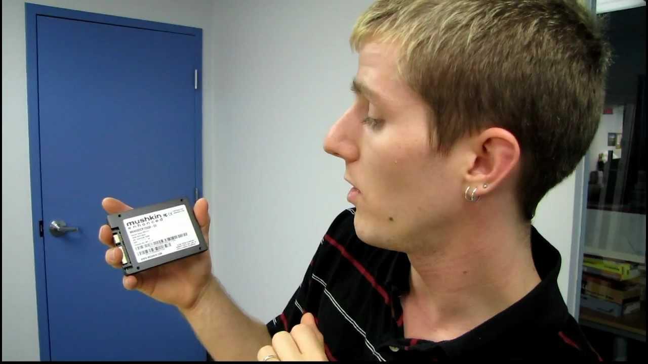 MUSHKIN CHRONOS GO DELUXE 120GB SSD WINDOWS 8 X64 DRIVER DOWNLOAD