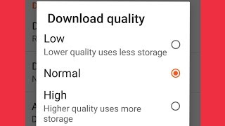 how-to-set-download-quality-music-low-normal-high-in-play-music