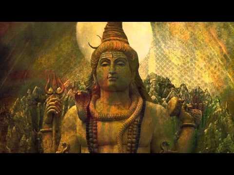 Tejase—Om Namah Shivaya