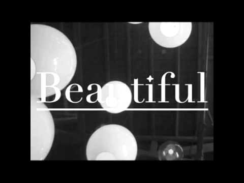 Shuko & F. Of Audiotreats - Beautiful