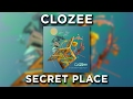 CloZee Secret Place mp3