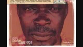 Issa Bagayogo - Banani (Timbuktu) Mali