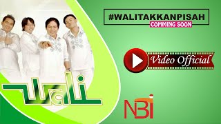 Video COMING SOON | Lagu terbaru WALI 2016 - Takkan Pisah download MP3, 3GP, MP4, WEBM, AVI, FLV Desember 2017
