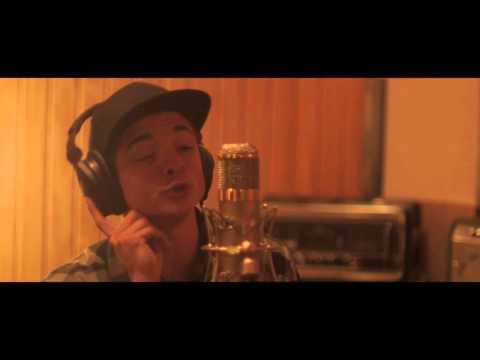 Sawyer Auger - I Need My Space (Nest Recorders Studio)
