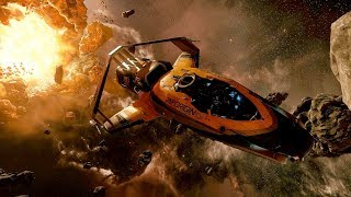 15 Upcoming Sci Fi Games of 2018 And Beyond For PS4, Xbox One, PC