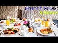 Brunch Music and Brunch Music Playlist: 2 HOURS of Brunch Music Mix for Sunday and Everyday