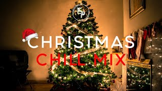 Christmas Chill Mix 🎄 2017 Video