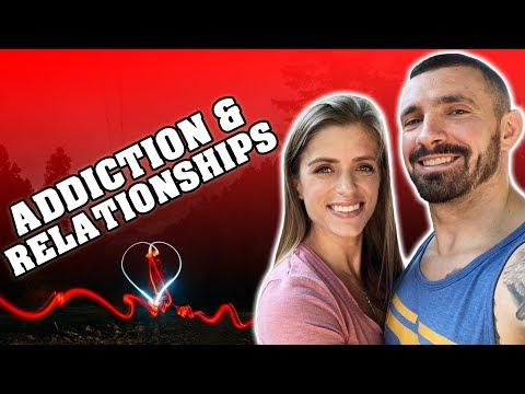 How Relationships Effect Addiction Recovery