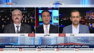 VT 234634SA WEB UAE NEWSROOM 5 GEBALY