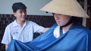 [Quay Tv] Tập 39 - Những Kiểu Phụ Huynh Hài Hước (Phiên Bản Bố) - Phim hài hay 2015