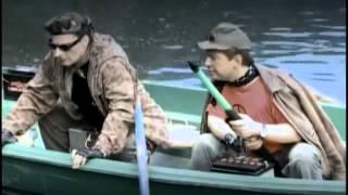 Русский спецназ фильм, 2002г  приквел 'Спецназ по русски 2'