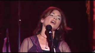 The Bangles Live in California Full Concert 2019 HD