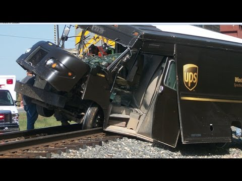 The Truth About Working for UPS EXPOSED!