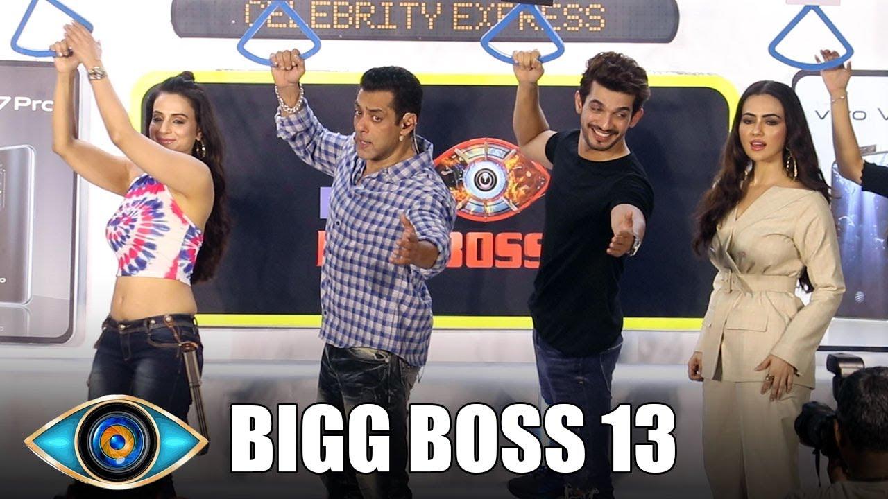 bigg boss 9 episode 1 watch online free
