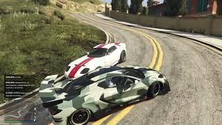 Grand Theft Auto V_20210729233327