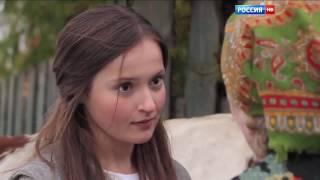ВЛЮБИТЬСЯ В КРАСНУЮ ШАПОЧКУ 2016 ❅  Русская Мелодрама 2016 ☼ Новинка!