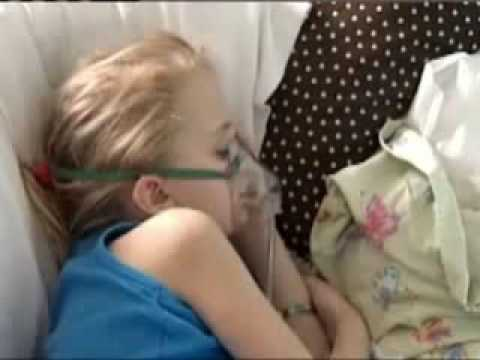 Jonas Brothers Being Heros To Dying Girl Anna