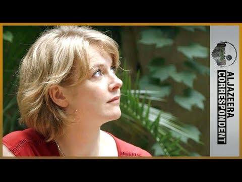 Al Jazeera Correspondent - Motherhood on Ice