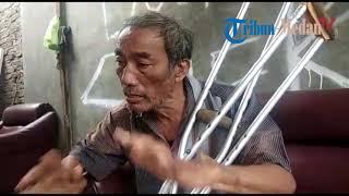 Download Video Poltak Sihombing Menangis saat Ceritakan Kematian Anaknya di Unimed karena Dituduh Mencuri Helm. . MP3 3GP MP4