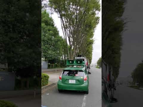 警視庁立川警察署 交通課の巡査部長糾弾