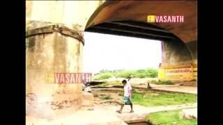 Vasanth TV - Rain Siddhar