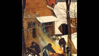 Play Der Winter Arie