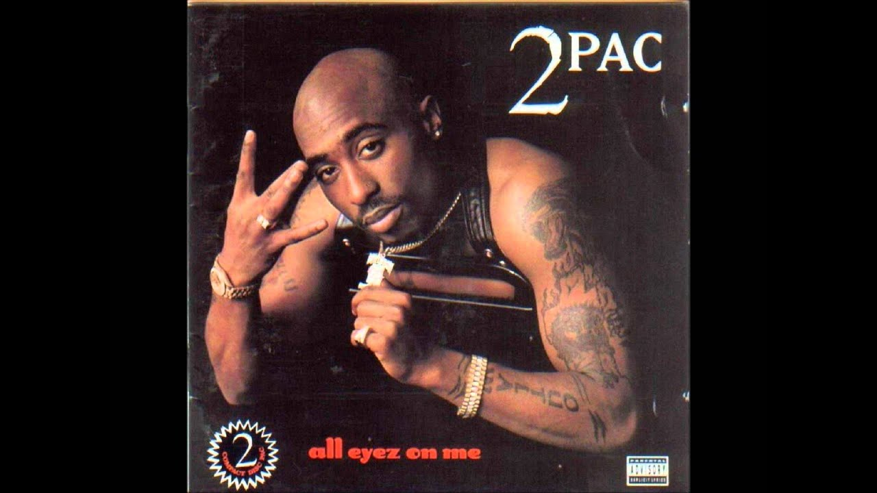 Tupac No More Pain Lyrics Youtube