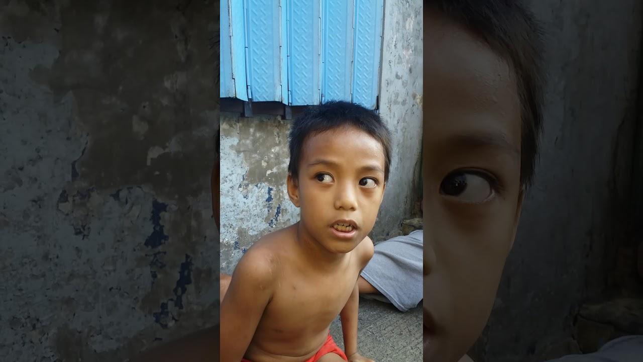 Kaka, PIpi, Popo - YouTube