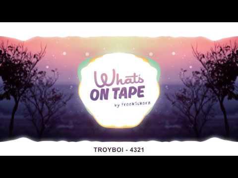 Troyboi - 4321