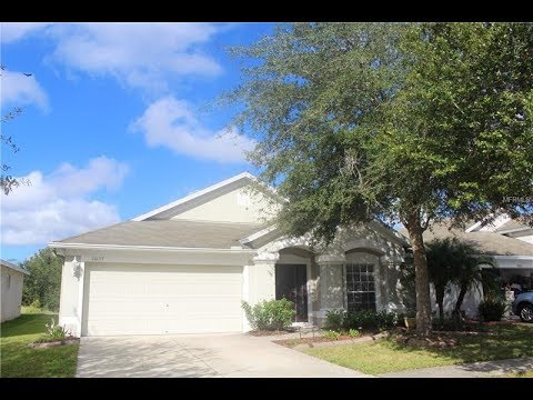 Recently Sold   11657 Tropical Island Lane, Riverview, FL  KerinRealty
