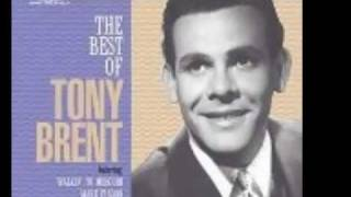 Little Serenade - Tony Brent